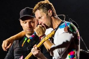 Coldplay a Milano: polemica prevendite Ticketone, Antitrust indaga