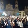 Colombia, manifestazioni per la pace3