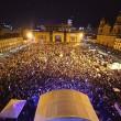 Colombia, manifestazioni per la pace5