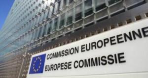 Guarda la versione ingrandita di Manovra 2016 a Bruxelles, i numeri: Pil 1%, deficit 2,3%