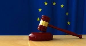 Italia non riconosce indennizzi a vittime reati. Corte Ue condanna