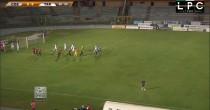Cosenza-Francavilla Sportube: streaming diretta live, ecco come vederla