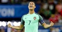 """Cristiano Ronaldo: """"Ashley Cole il difensore più difficile da affrontare"""""""