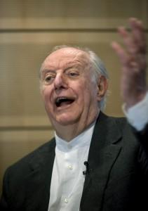 Dario Fo, morto premio Nobel letteratura: aveva 90 anni
