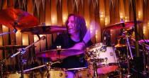 """Pearl Jam, ex batterista contro Hall of Fame e band: """"Non potete ignorarmi"""""""