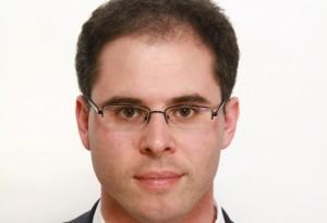 Martellago. Segretario Pd Davide Milele sospeso: su Facebook gruppo con link pedopornografici