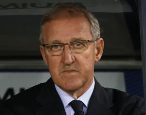 Udinese, Luigi Delneri nuovo allenatore al posto di Iachini