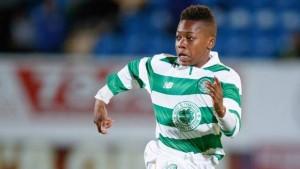 Guarda la versione ingrandita di Celtic, Dembélé (13 anni) già conteso da 3 nazionali