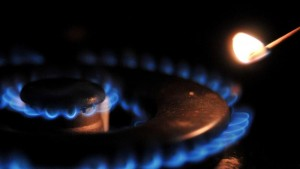 Energia, contratti di luce e gas al supermercato