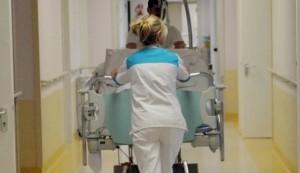 Guarda la versione ingrandita di Vimercate, razzismo in ospedale: