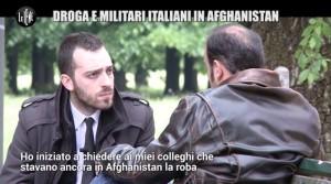 droga-afghanistan-le-iene