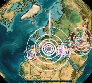 YOUTUBE Terremoti, Dutchsinse: l'uomo che dice di poterli prevedere