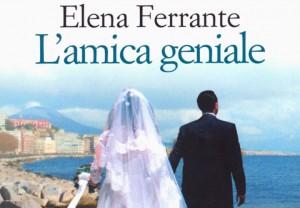 Chi è Elena Ferrante? Il caso editoriale che appassiona anche Hillary Clinton