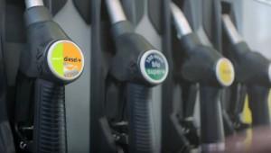 Guarda la versione ingrandita di Eni, con Diesel + si può ridurre del 5% emissione di Co2
