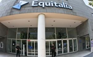 Equitalia vuole 48 centesimi per la mora di una multa: pensionato rischia sequestro del quinto