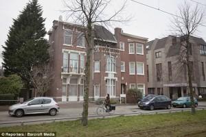 """Olanda: eutanasia anche per chi """"vuole chiudere con la vita"""""""