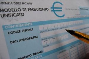 Iva online, per errore dell'F24 paga quasi 100mila euro. E rischia di non riaverli