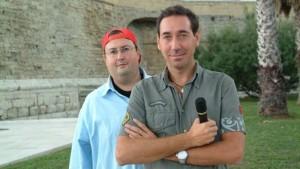 """Fabio De Nunzio: """"Mingo truccava servizi e non me ne accorgevo"""""""