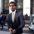 """Fabrizio Corona, avvocato: """"Rischia di andare a zappare..."""""""