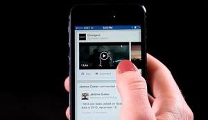 """Facebook """"non tutela da vendette a luci rosse"""": dopo Tiziana Cantone..."""