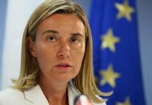 Gaia Mogherini, figlia fratellastro ex ministro, arrestata per cocaina