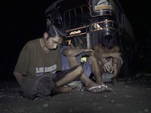 Filippine: Ace e Sheila, giustizieri di tossici e spacciatori: 100 dollari per ogni esecuzione