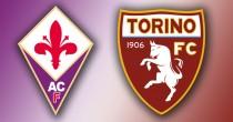 Torino-Fiorentina streaming-diretta tv, dove vederla