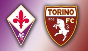 Guarda la versione ingrandita di Torino Fiorentina