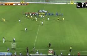 Foggia-Monopoli 4-1 Sportube: streaming diretta live, ecco come vederla