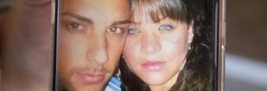 """Stefania Formicola, uccisa dal marito, nel 2013 scriveva: """"Se muoio..."""""""