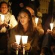 Colombia, manifestazioni per la pace13