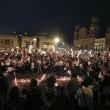Colombia, manifestazioni per la pace14