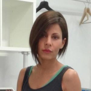 Chi è Francesca Persi, collaboratrice di Fabrizio Corona