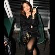 """Francesca Persi e quella telefonata a Fabrizio Corona: """"Sono venuti i ladri e..."""""""
