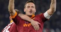 """Francesco Totti, Maria Sensi non invitata ai 40 anni, lo attacca: """"Come uomo mi hai deluso"""""""