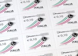 Droga nei francobolli: arrestato medico di Orbetello