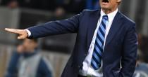 Inter, Frank De Boer esonero? I sei candidati se salta: Pioli, Leonardo e…