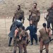 Game of Thrones, la foto che potrebbe cambiare tutta la serie