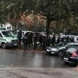 """Allarme terrorismo in Germania: tutta Chemnitz chiusa per """"grave minaccia"""" 2"""
