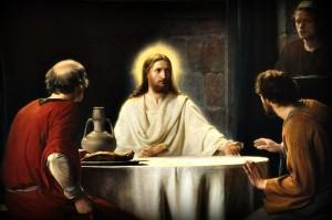 """Padre nostro, """"dacci oggi il nostro pane quotidiano"""": un mistero lungo duemila anni"""