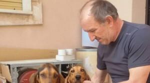 Mario Bozzoli scomparso: tesoretto a casa dell'operaio suicida