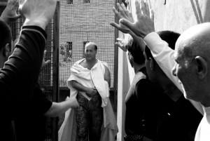 Roma. Traffico di droga in tribunale: arrestato anche l'attore Giovanni Arcuri