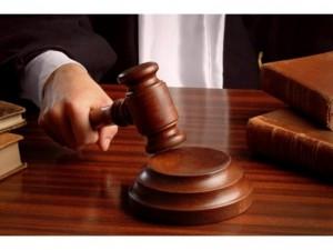 Informazione nei blog è giornalismo. Tribunale Roma dà ragione a Inpgi