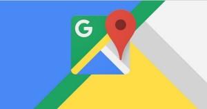 Google Maps: arrivano i comandi vocali mentre si guida