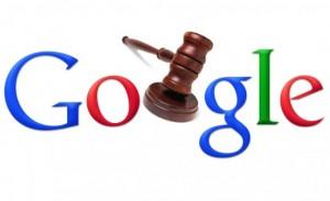 """Google, multa da Antitrust Ue: """"Promuove l'installazione delle sue app"""""""
