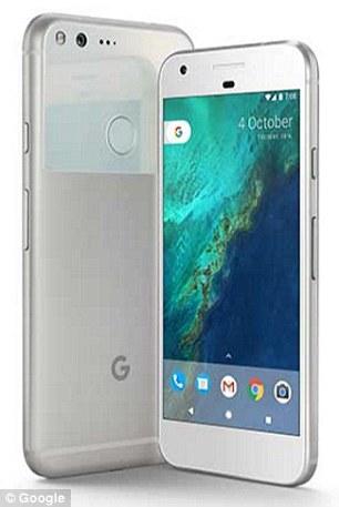 Google Pixel e Pixel XL: ecco come saranno i nuovi smartphone VIDEO