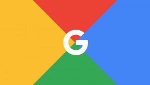 Spagna, 12enne sponsorizza su Google la band per errore: il conto ...