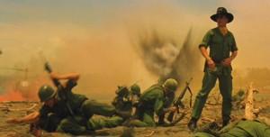 Guerre americane: bliancio in rosso, 20% vinte, 43 pareggi, nove sconfitte
