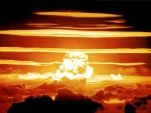 Terza Guerra Mondiale, i tre posti in cui fuggire da un attacco nucleare