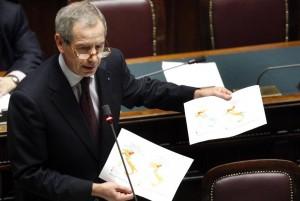 Bertolaso, Capua, De Luca, Graziano: 4 assoluzioni. Muraro la quinta?